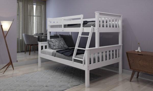 Athens bunk beds