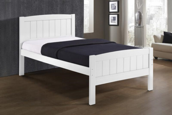 casse bed
