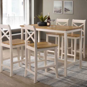 Clermont dining sets