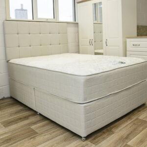 Mattresses for Sale – double mattresses, single mattresses, king mattress, queen mattress
