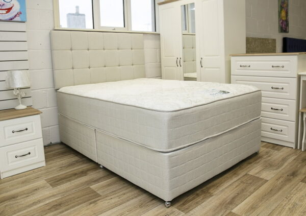 Mattresses for Sale – double mattresses, single mattresses, king mattress, queen mattress