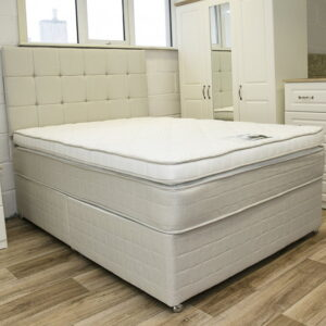 Mattresses for sale