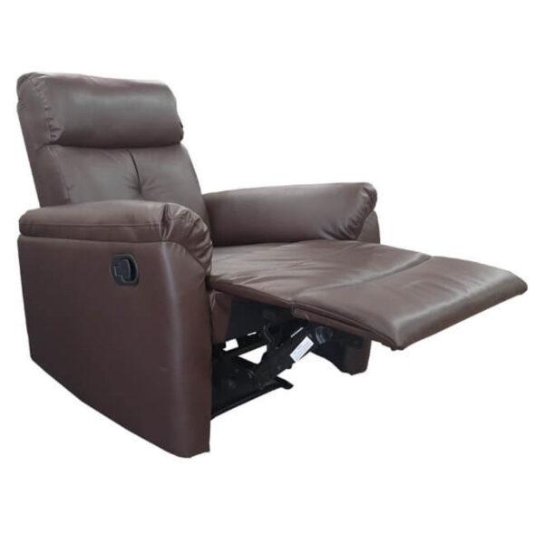 Galway recliner