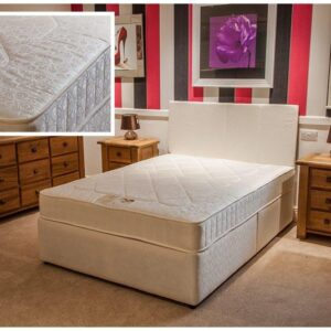 Mattresses for sale Tipperary