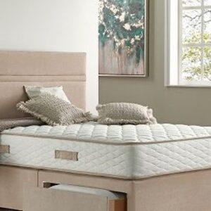 Respa Symphony mattress