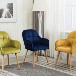 Manhatton chair