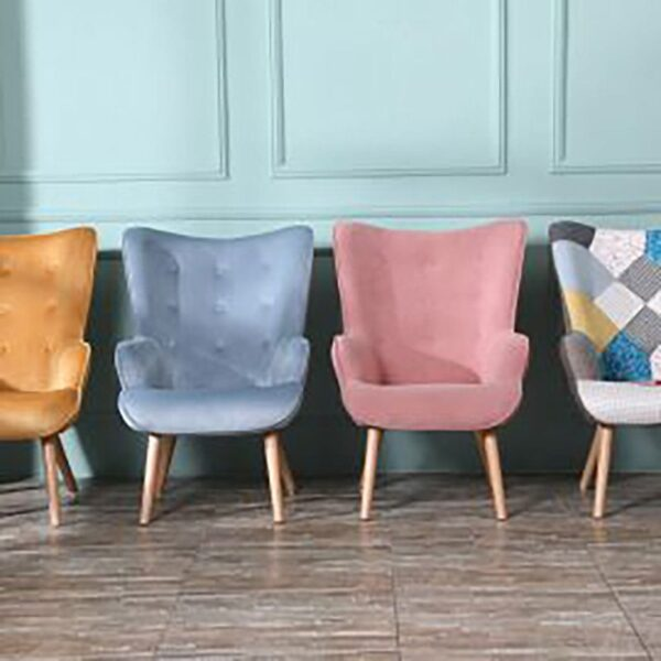 Taylor chairs